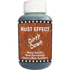 Rust Effects 250ml