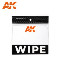 AK Interactive replacement Wipe for Wet Palette