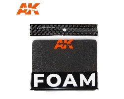 AK Interactive Wet Palette Replacement Foam