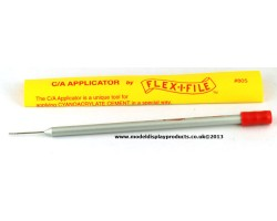 CA Applicator Tool