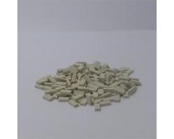 Mini Bricks (1/32 Scale) Grey