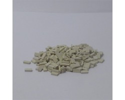 Mini Bricks (1/48 Scale) Grey