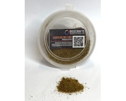 Earth Blend Turf