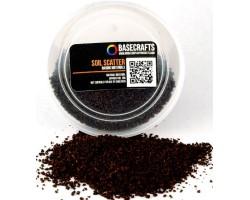 Soil Scatter