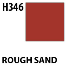 Mr Hobby Aqueous Hobby Colour H346 Rough Sand