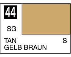 Mr Colour C044 Tan