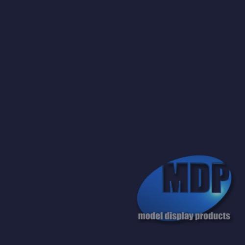GSI Mr Color C375 JASDF Deep Ocean Blue