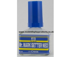 Mr Mark Setter Neo