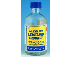 Mr Color Leveling Thinner 110ml
