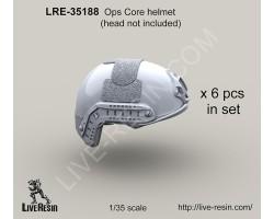 LRE35188 Ops Core helmet