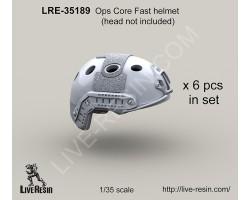 LRE35189 Ops Core fast helmet