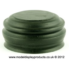Decorative Round Display Plinth B