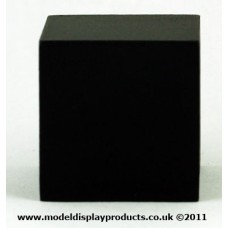25mm x 25mm Display Block