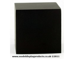 40mm x 40mm Display Block