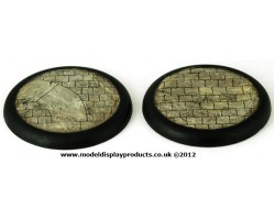50mm Regal Stone Bases