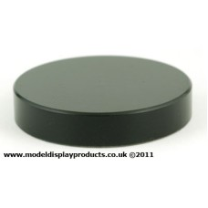 50mm Display Disc