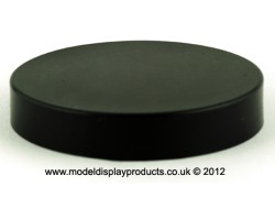 59mm Display Disc