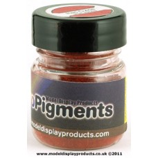 Red Oxide Pro Pigment Weathering Powder