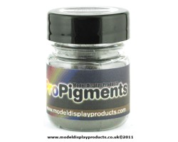 Graphite Pro Pigment Weathering Powder
