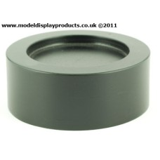 48mm Recessed Display Disc