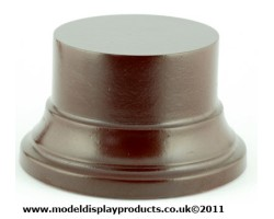 44mm Round Display Plinth