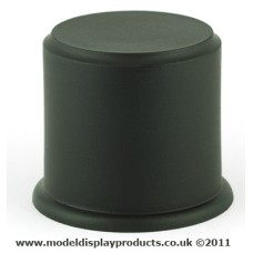 32mm x 36mm Round Display Plinth