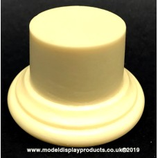 28mm Round Display Plinth