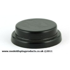 25mm Stepped Display Disc