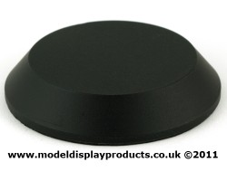 39mm Tapered Display Disc