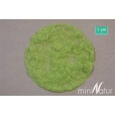 2mm Spring Static Grass
