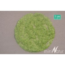2mm Autumn Static Grass