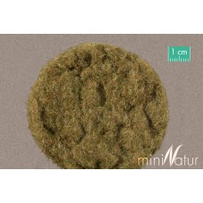2mm Short Hay Static Grass
