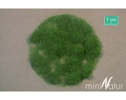 4.5mm Summer Static Grass