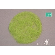 6.5mm Spring Static Grass