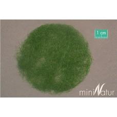 6.5mm Summer Static Grass
