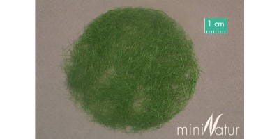 6.5mm Static Grass/Flock