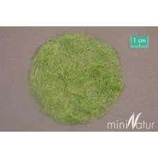 6.5mm Autumn Static Grass