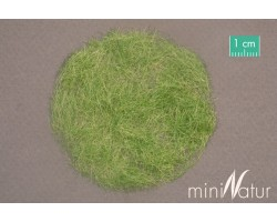 6.5mm Autumn Static Grass