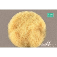 6.5mm Old Beige Static Grass