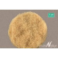 6.5mm Beige Static Grass