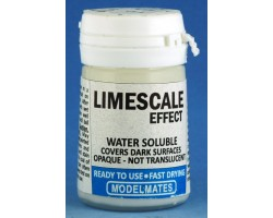 Limescale Effect Weathering Liquid
