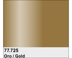77.725 Gold