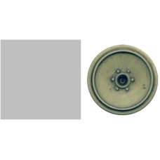 Model Wash Light Grey 35ml