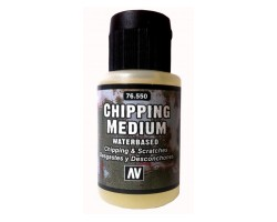 Chipping Medium 35ml