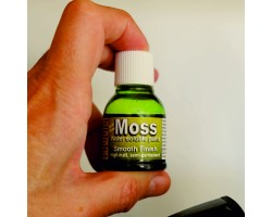 Moss Effects 25ml